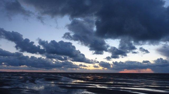 hoylake-beach-4